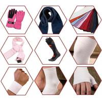 Buy cheap Chinese Products Wholesale Newest Battery Heated Socks from wholesalers