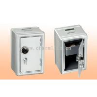 Buy cheap Electronic Coin Bank Item No.: CL-CB010 from wholesalers