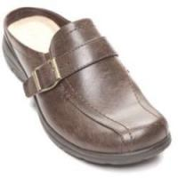 Buy cheap Kim Rogers Emson Clogs from Wholesalers