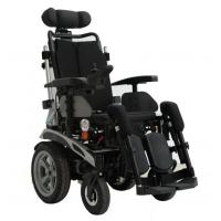 Buy cheap Mobility Mechanical Standard Wheelchair IVC702 product