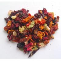 Buy cheap Hawthorn Fruit Tea from wholesalers