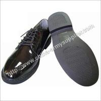 Buy cheap Police Shoes from wholesalers