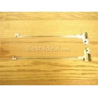 Buy cheap Replacement for Acer Aspire 1640 laptop screen hinges from wholesalers
