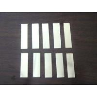 Buy cheap nickel coated steel pure from wholesalers