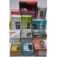 Buy cheap Pack inserts, leaflets and brochures from wholesalers