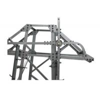 Buy cheap SDFZ-D / T-rail anti-fall device from wholesalers