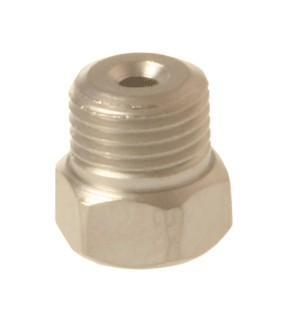 Quality Badger / Paasche Hose Adaptor for sale