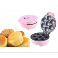 Buy cheap cupcake maker from wholesalers
