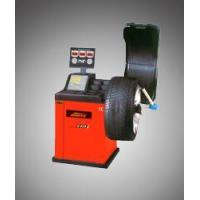 Buy cheap U829 Auto Wheel Balancer from wholesalers