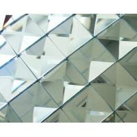 Buy cheap MOSAIC MIRROR from Wholesalers