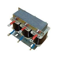 Buy cheap Harmonic elimination reactor from wholesalers