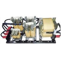 Buy cheap Rail transit reactor from wholesalers