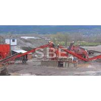 Buy cheap Feldspar powder mill product