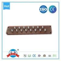 Buy cheap BCT Series High Quality Die Cast Epoxy Resin Board For Electric Insulation From China from wholesalers