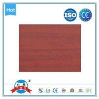 Buy cheap Brushed/Mirror/Printed Fireproof Acp Indoor Acp from wholesalers