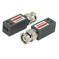 Buy cheap Baluns 1 Channel Video Balun from wholesalers