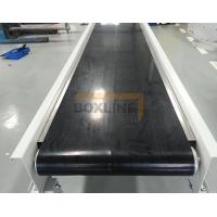 Buy cheap Packaging Belt Conveyors System from wholesalers