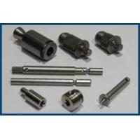 Buy cheap Dowel Pins from wholesalers