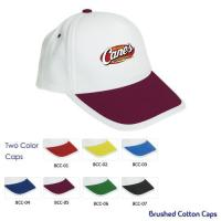 Buy cheap Caps and Hats Cotton Caps with Backside Velcro from wholesalers