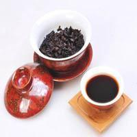 Buy cheap Pu`er Tea Flavor from wholesalers