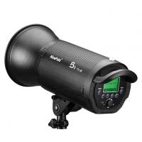 Buy cheap Professional Photography Studio Flash B Series 1S Super Fast Recycling with Remote Control from wholesalers