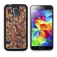 Buy cheap MSD Premium Samsung Galaxy S5 Aluminium Backplate Snap Case colored gifts Image ID 23881853 product