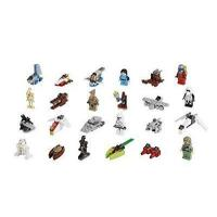 Buy cheap 75023 Star Wars 2013 Advent Calendar from wholesalers