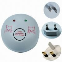 Buy cheap Sonic Rodent Repeller from wholesalers