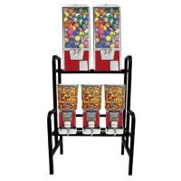 Buy cheap Big Pro Toy Tough Pro 5 Unit Candy Combo from wholesalers