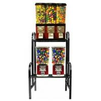 Buy cheap Candy Toy Combo Vending Machine from wholesalers