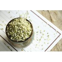 Buy cheap Hulled Hemp Seeds product