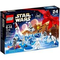Buy cheap LEGO Star Wars Advent Calendar 2016 Count 282 from wholesalers