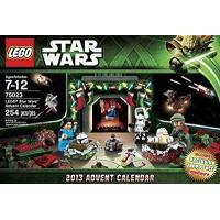 Buy cheap LEGO Star Wars 75023 Advent Calendar from wholesalers