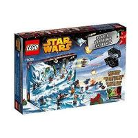 Buy cheap LEGO Star Wars Advent Calendar 75056 from wholesalers