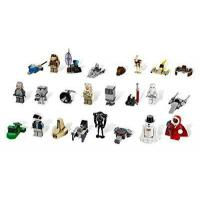 Buy cheap LEGO 2012 Star Wars Advent Calendar 9509 from wholesalers