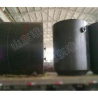 Buy cheap FRP Purification Anaerobic Digester Filter & Solid Seperation Tank from wholesalers