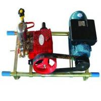 Buy cheap Stretcher Type Electric Spray Machine from wholesalers