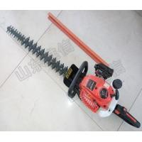 Buy cheap Multi-Function Hedge Trimmer from wholesalers