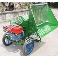 Buy cheap Use Rape Seeds Thresher from wholesalers
