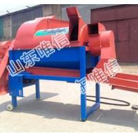 Buy cheap Rice Thresher from wholesalers