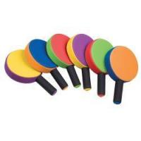 Buy cheap Physical Education Rhino Skin Paddle Set from wholesalers