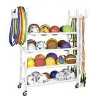Buy cheap Physical Education Equipment Cart from wholesalers