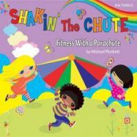 Buy cheap Physical Education Shakin' the Chute CD from wholesalers