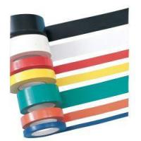 Buy cheap Physical Education Floor Tape from wholesalers