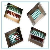 Buy cheap UV LOCA Liquid Optical Clear Adhesive for PMMA PC PE Assembly from wholesalers