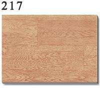 Buy cheap 2.0mm Resilient Wood Texture Vinyl Flooring Sheet from wholesalers