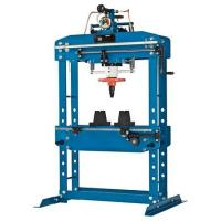 Buy cheap Hydraulic Bench Press from wholesalers