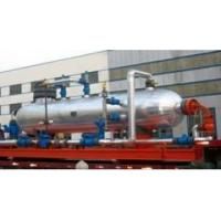 Buy cheap Oilfield 3-phase separators from wholesalers