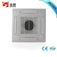 Buy cheap Energy Saving Window Water Fan with Centrifugal Fan Chilled Water Fan Coil Units from wholesalers