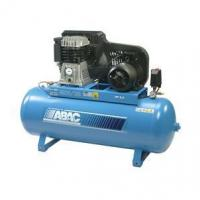 Buy cheap 200 Litre Compressor from wholesalers